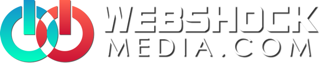 Webshock Media